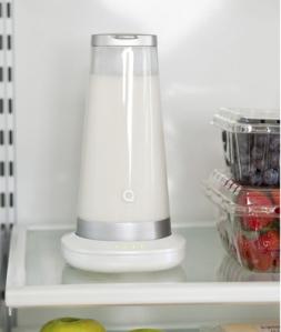 2. milkmaid-2
