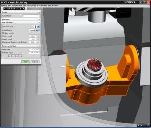 Machine_tool_builder
