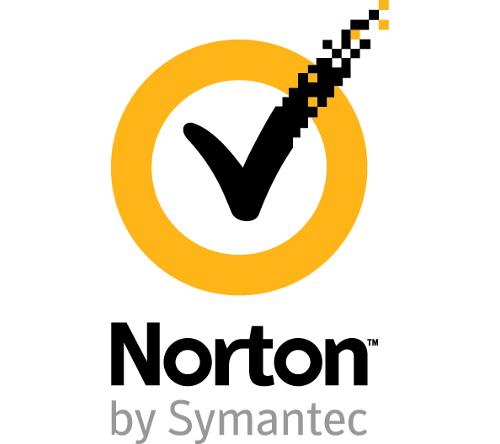 New_Norton_Logo
