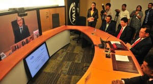 VADS_and_AT_T_extend_telepresence_modified