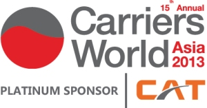 Carriers World logo_eDM