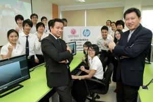 HP_04
