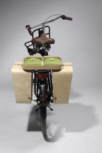 1-Picknickbasket-op-fiets-achterkant